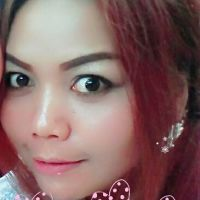 Photo 30972 pour or2522 - Thai Romances Online Dating in Thailand