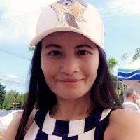 Photo 28931 for 885656 - Thai Romances Online Dating in Thailand