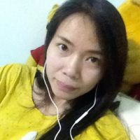 照片 29001 为 phornpat1 - Thai Romances Online Dating in Thailand