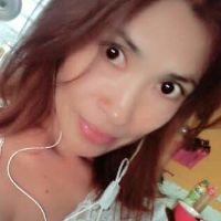 Photo 50968 for Aumpha - Thai Romances Online Dating in Thailand