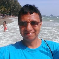 صور 29731 إلى RogerMan01 - Thai Romances Online Dating in Thailand
