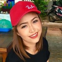 Photo 29070 for So17046 - Thai Romances Online Dating in Thailand