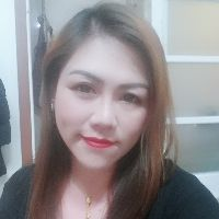 รูปถ่าย 68047 สำหรับ Avaza - Thai Romances Online Dating in Thailand