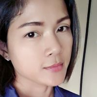 照片 31579 为 lovelyNONG - Thai Romances Online Dating in Thailand