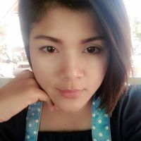 Photo 31581 for lovelyNONG - Thai Romances Online Dating in Thailand