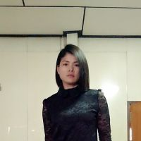 照片 31582 为 lovelyNONG - Thai Romances Online Dating in Thailand