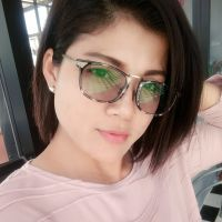 照片 31583 为 lovelyNONG - Thai Romances Online Dating in Thailand
