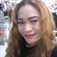 Photo 29130 for Kaikai - Thai Romances Online Dating in Thailand