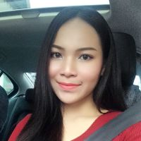 Photo 29153 for Pet - Thai Romances Online Dating in Thailand