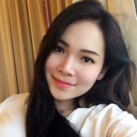 Photo 29185 for Pet - Thai Romances Online Dating in Thailand