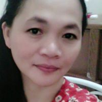 Larawan 31361 para Belle143 - Thai Romances Online Dating in Thailand