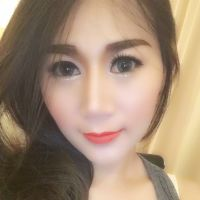 Photo 29250 for Ammyza - Thai Romances Online Dating in Thailand