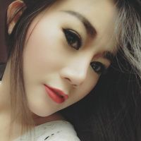 Photo 29252 for Ammyza - Thai Romances Online Dating in Thailand