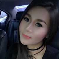 Photo 29253 for Ammyza - Thai Romances Online Dating in Thailand