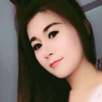 Kuva 29345 varten Ammyza - Thai Romances Online Dating in Thailand