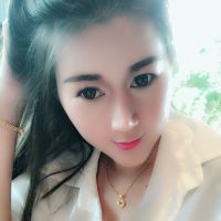 Photo 75951 for Ammyza - Thai Romances Online Dating in Thailand