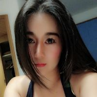 Photo 75995 for Ammyza - Thai Romances Online Dating in Thailand