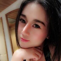 Photo 75996 for Ammyza - Thai Romances Online Dating in Thailand
