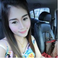 Photo 76131 for Ammyza - Thai Romances Online Dating in Thailand