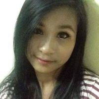 Foto 29283 untuk Nimzy - Thai Romances Online Dating in Thailand
