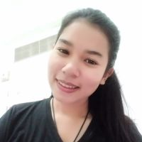 Foto 29329 para Ray20 - Thai Romances Online Dating in Thailand