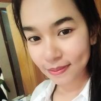 Foto 29331 para Ray20 - Thai Romances Online Dating in Thailand