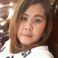 Photo 29332 for Toffey - Thai Romances Online Dating in Thailand