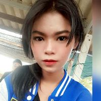 รูปถ่าย 29811 สำหรับ queenu - Thai Romances Online Dating in Thailand