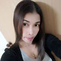 Hình ảnh 29358 cho mon38 - Thai Romances Online Dating in Thailand