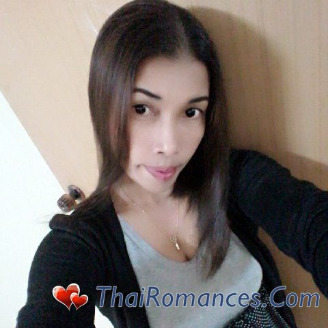 casual dating eronnut nainen