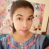 Photo 29469 for mon38 - Thai Romances Online Dating in Thailand