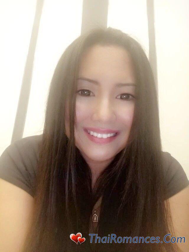 beste online dating site Thailand