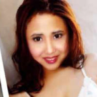 รูปถ่าย 40710 สำหรับ Aoom - Thai Romances Online Dating in Thailand
