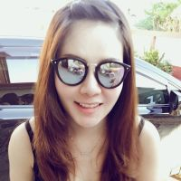 Photo 29400 for Passorn - Thai Romances Online Dating in Thailand