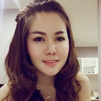 Photo 29401 for Passorn - Thai Romances Online Dating in Thailand