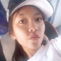 Photo 29408 for Seal - Thai Romances Online Dating in Thailand