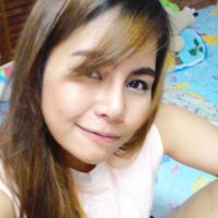yoyo - Thai Romances Dating