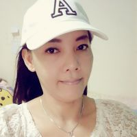 รูปถ่าย 29468 สำหรับ Kamonchanok - Thai Romances Online Dating in Thailand