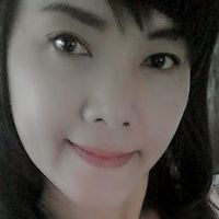 รูปถ่าย 32358 สำหรับ Kamonchanok - Thai Romances Online Dating in Thailand