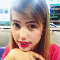 Foto 81233 voor Aomjansuwan - Thai Romances Online Dating in Thailand