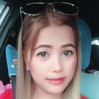 Foto 81237 voor Aomjansuwan - Thai Romances Online Dating in Thailand