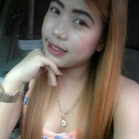 Foto 86391 voor Aomjansuwan - Thai Romances Online Dating in Thailand