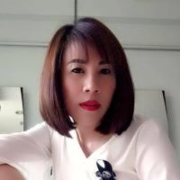 Photo 29522 for Oilly4672 - Thai Romances Online Dating in Thailand