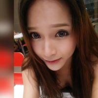 รูปถ่าย 29524 สำหรับ Cherrynarak - Thai Romances Online Dating in Thailand
