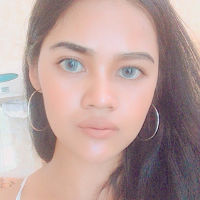 Hình ảnh 52191 cho Lilaa - Thai Romances Online Dating in Thailand