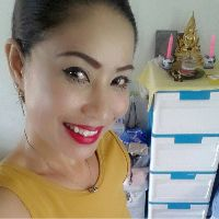 รูปถ่าย 29858 สำหรับ Laleeda - Thai Romances Online Dating in Thailand