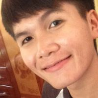 Do you like me ?  Haha - Thai Romances Dating
