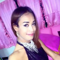 รูปถ่าย 29626 สำหรับ Gorria - Thai Romances Online Dating in Thailand
