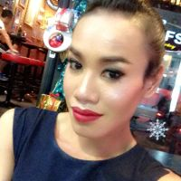รูปถ่าย 29627 สำหรับ Gorria - Thai Romances Online Dating in Thailand