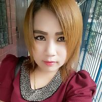 Photo 12083 for Opor_Zaka - Thai Romances Online Dating in Thailand
